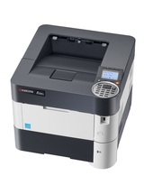 Kyocera / Choice Office Equipment