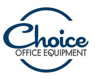 Choice Office Equipment & Supplies